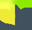 ESPMGT Logo